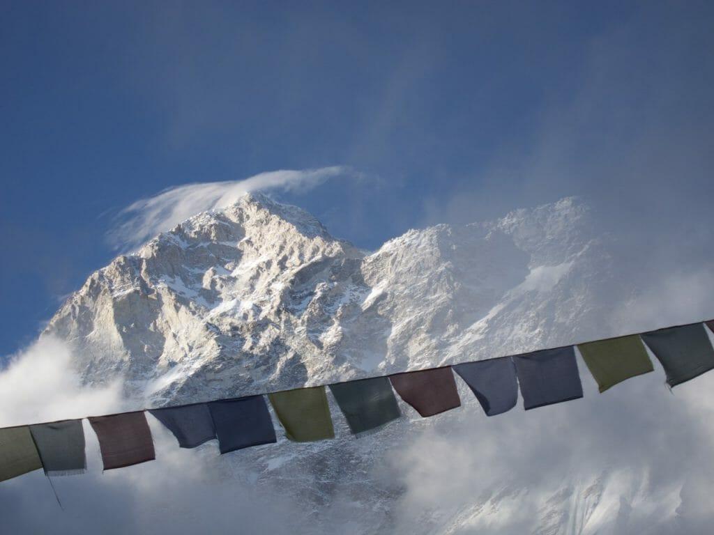 24 Week Mountaineering Plan